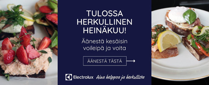 Case_Electrolux_paraatibanneri