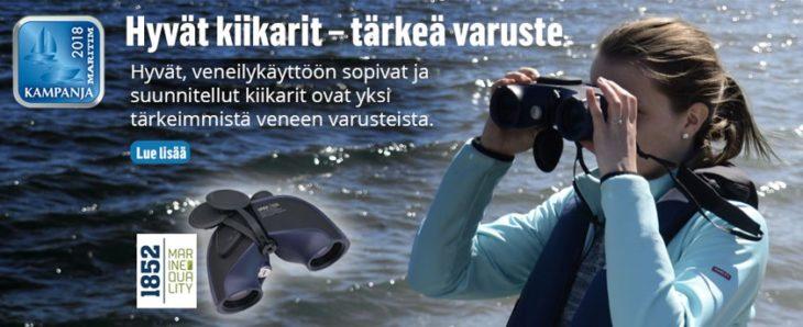 Case_Maritim_kiikari_Otavamedia
