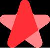 Punainen tähti